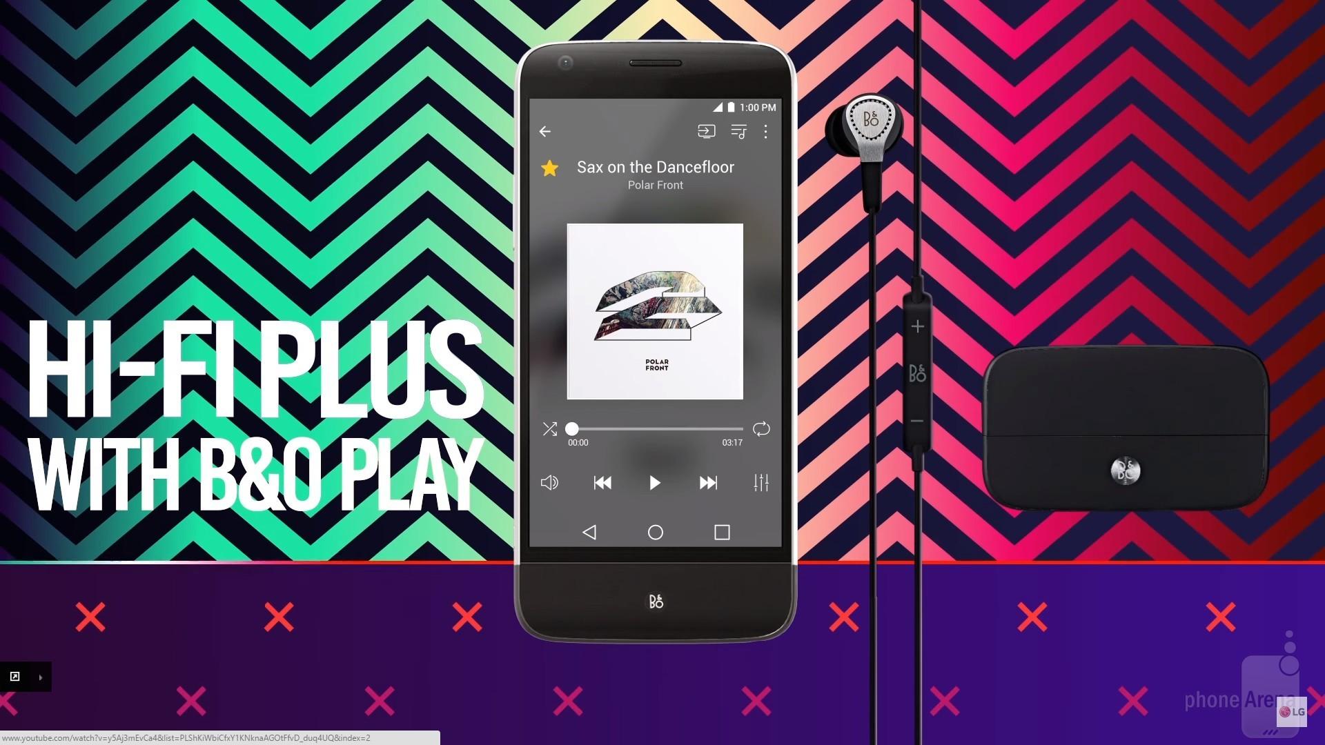 LG-G5-Spec-Feature-SpecPhone-00006