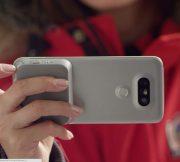 LG-G5-Spec-Feature-SpecPhone-00007