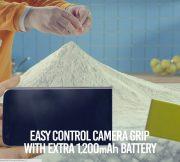 LG-G5-Spec-Feature-SpecPhone-00008