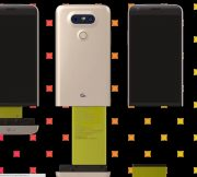 LG-G5-Spec-Feature-SpecPhone-00010