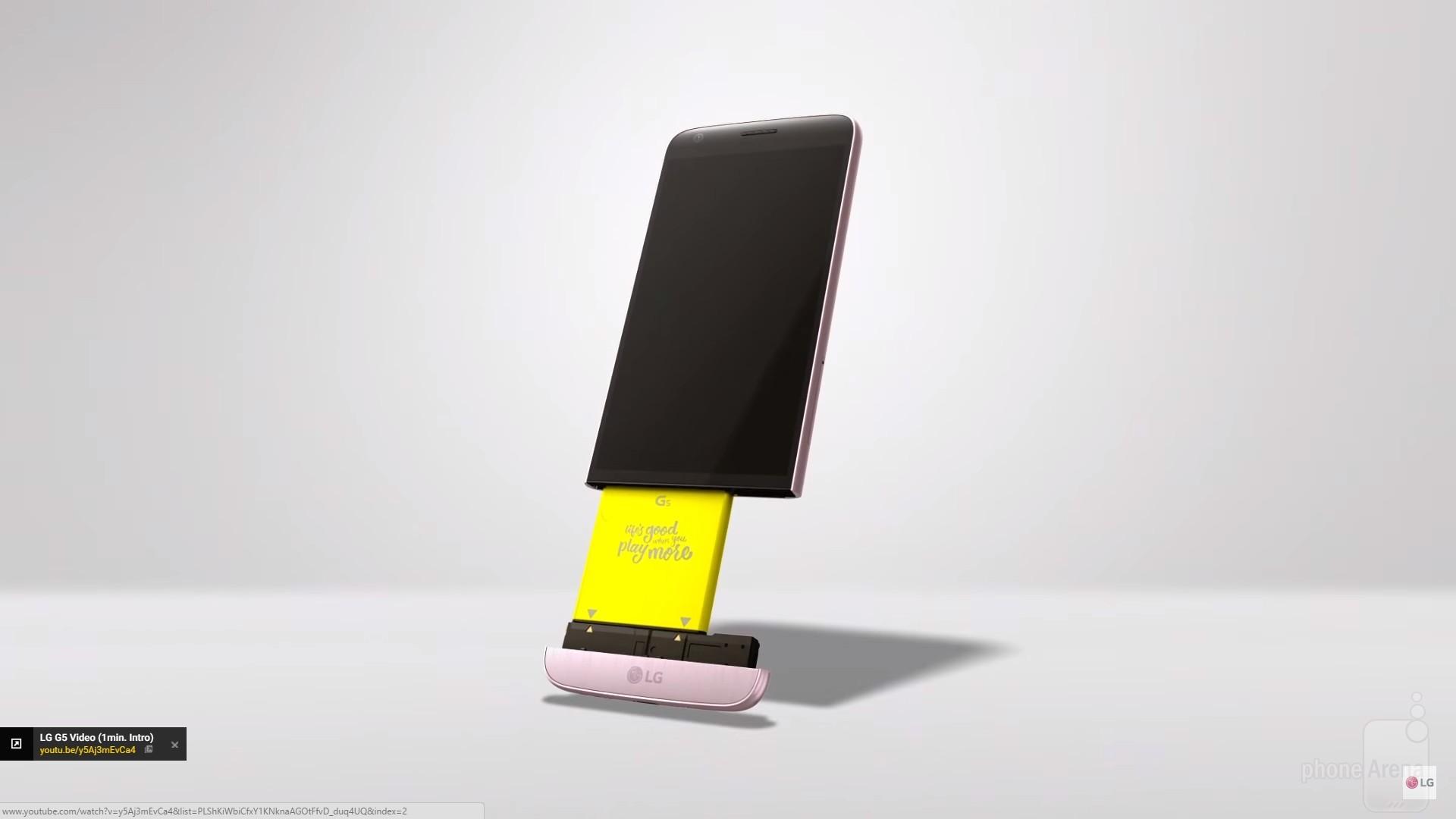 LG-G5-Spec-Feature-SpecPhone-00011