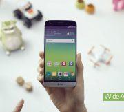 LG-G5-Spec-Feature-SpecPhone-00012