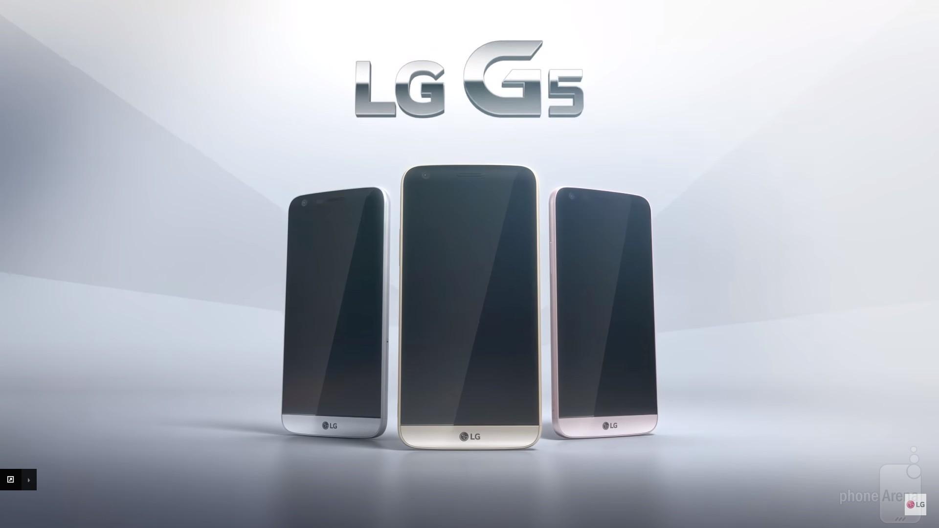 LG-G5-Spec-Feature-SpecPhone-00013