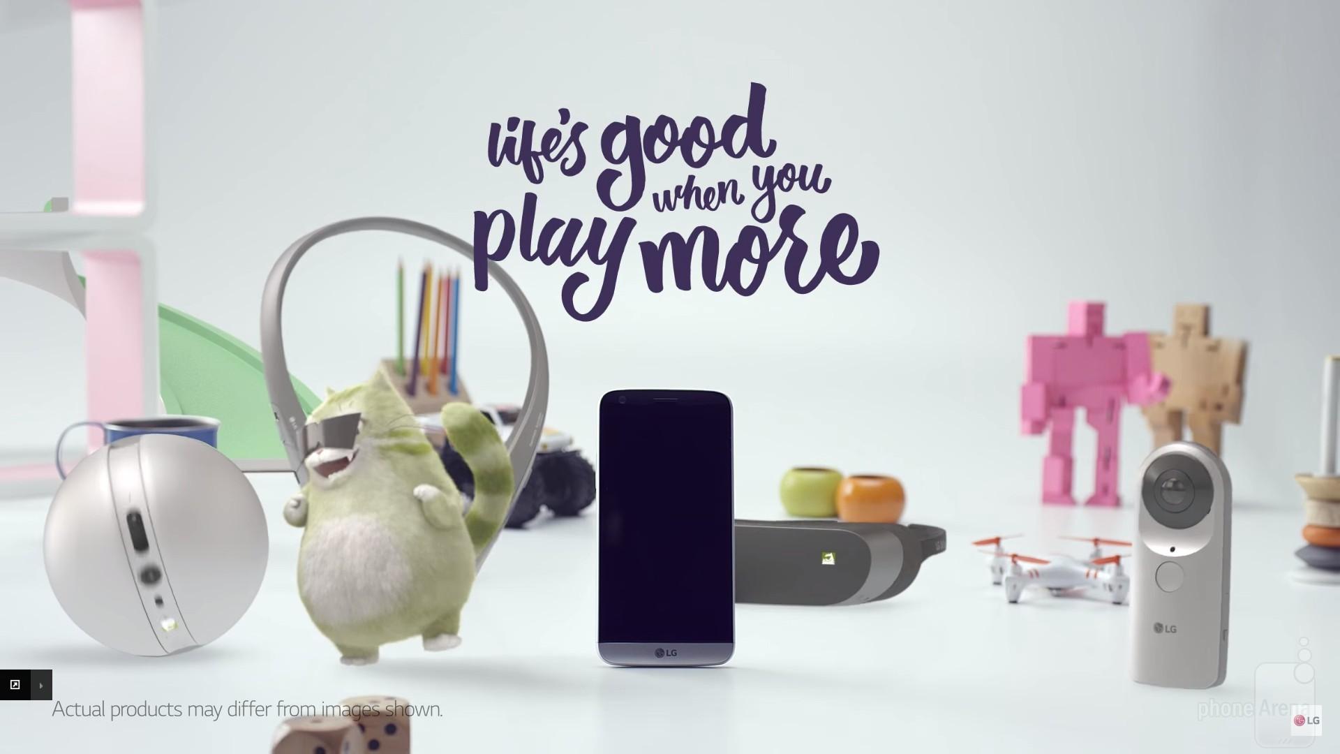LG-G5-Spec-Feature-SpecPhone-00015