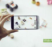 LG-G5-Spec-Feature-SpecPhone-00017