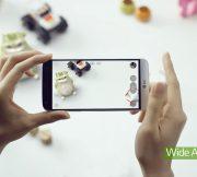 LG-G5-Spec-Feature-SpecPhone-00018