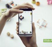 LG-G5-Spec-Feature-SpecPhone-00019