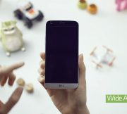LG-G5-Spec-Feature-SpecPhone-00020