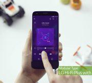 LG-G5-Spec-Feature-SpecPhone-00021