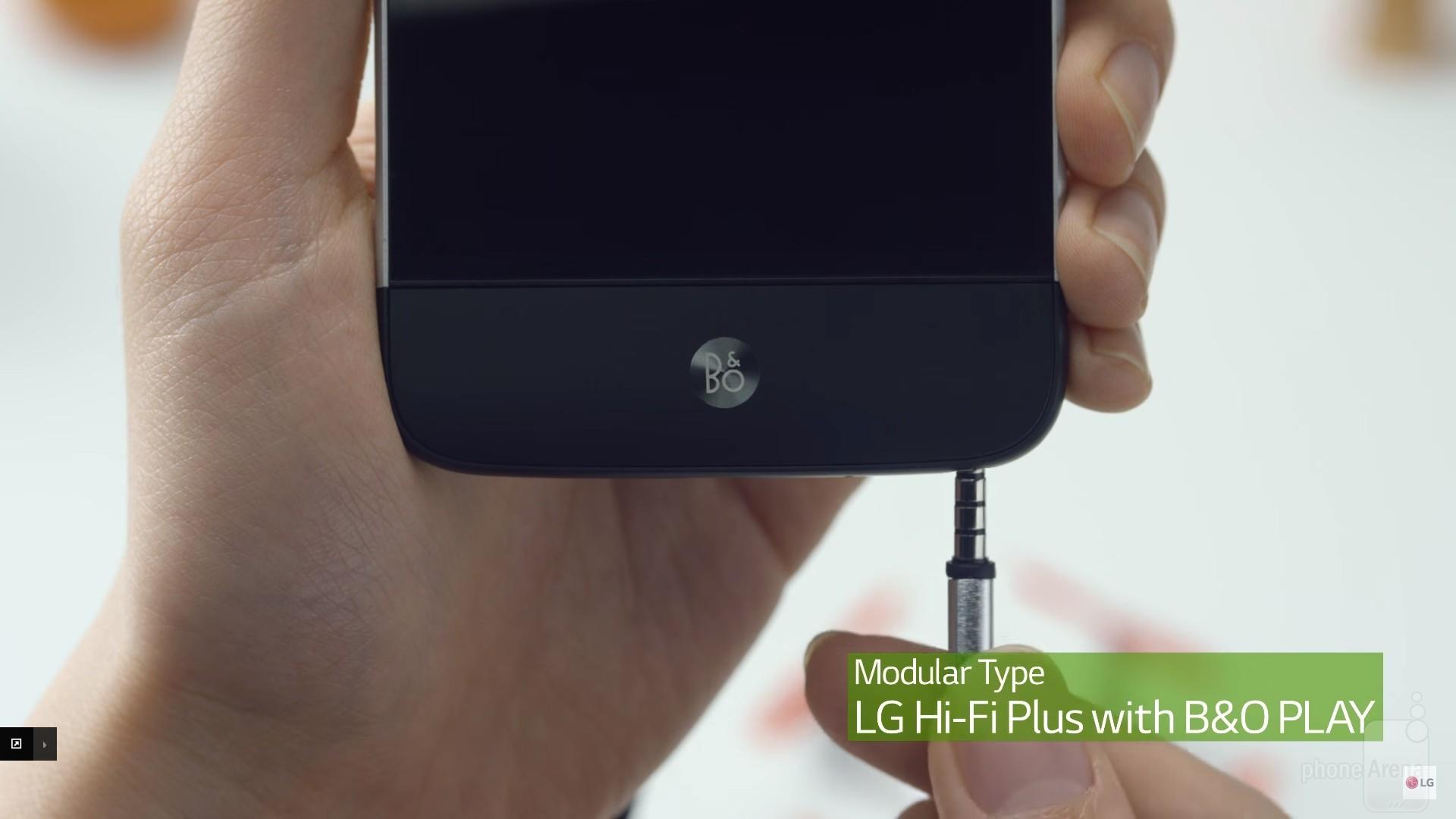 LG-G5-Spec-Feature-SpecPhone-00022