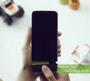 LG-G5-Spec-Feature-SpecPhone-00023