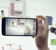 LG-G5-Spec-Feature-SpecPhone-00024