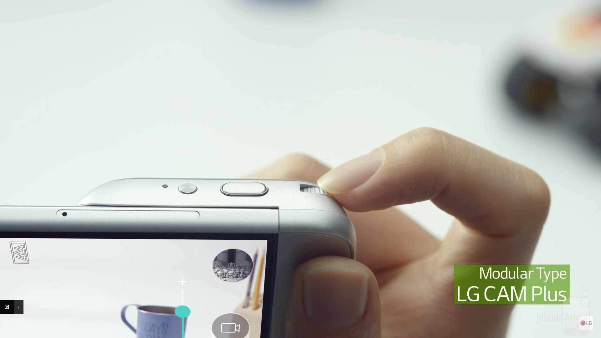 LG-G5-Spec-Feature-SpecPhone-00025