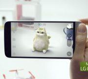 LG-G5-Spec-Feature-SpecPhone-00026