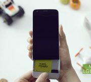LG-G5-Spec-Feature-SpecPhone-00027