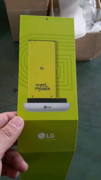 LG-G5-alleged-battery-module-leaks