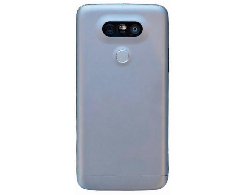LG-G5-render-evleaks-02