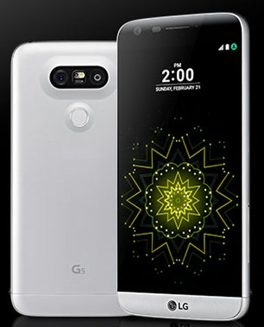 LG-G5-render-evleaks-04