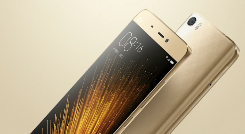 Launch-Xiaomi-Mi5-SpecPhone-00018