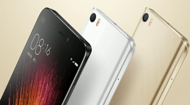 Launch-Xiaomi-Mi5-SpecPhone-00019
