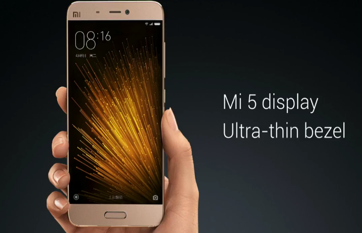 Launch-Xiaomi-Mi5-SpecPhone-00032