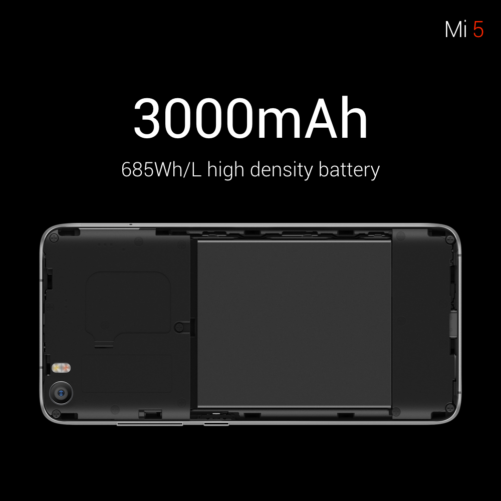 Launch-Xiaomi-Mi5-SpecPhone-00034