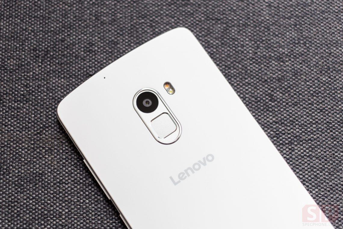 [Review] รีวิว Lenovo K4 Note หน้าจอ 5.5 นิ้ว Ram 3 GB มีสแกนนิ้ว แบต 3,300 mAh ในราคา 7,590 บาท