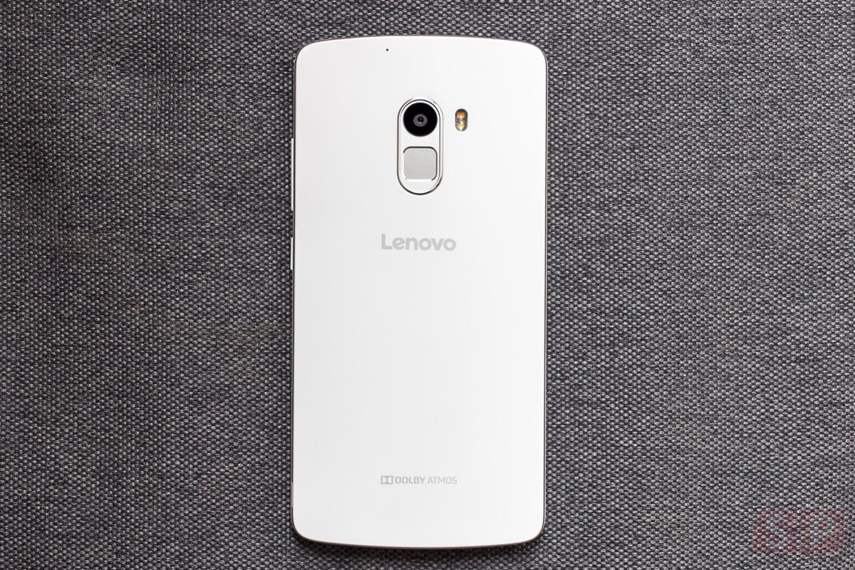Lenovo K4-4
