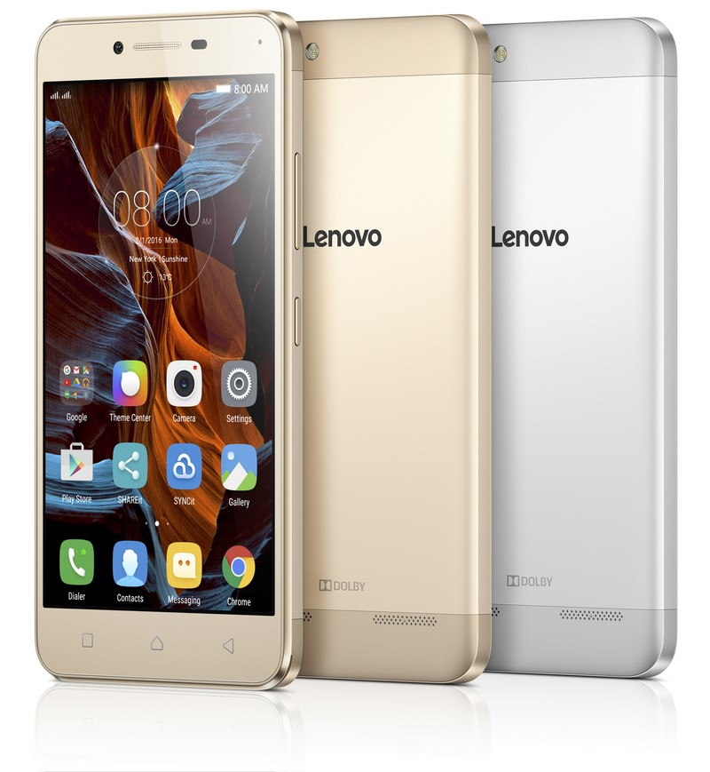 Lenovo-Vibe-K5-and-K5-Plus