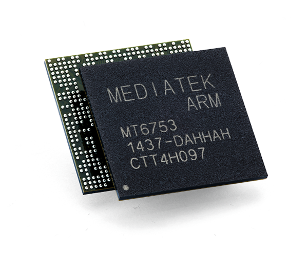 MediaTek-MT6735