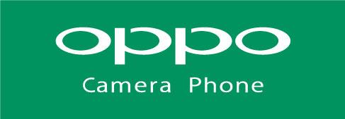 OPPO-Camera-Phone-VI_green