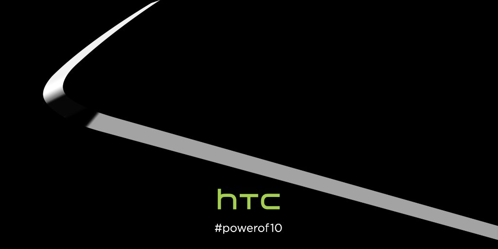 Official-HTC-teaser-image
