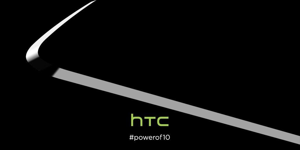 เผยภาพ !! ยืนยัน HTC One M10 จะมากับขนาดความจุ 16 GB, 32 GB และ 64 GB