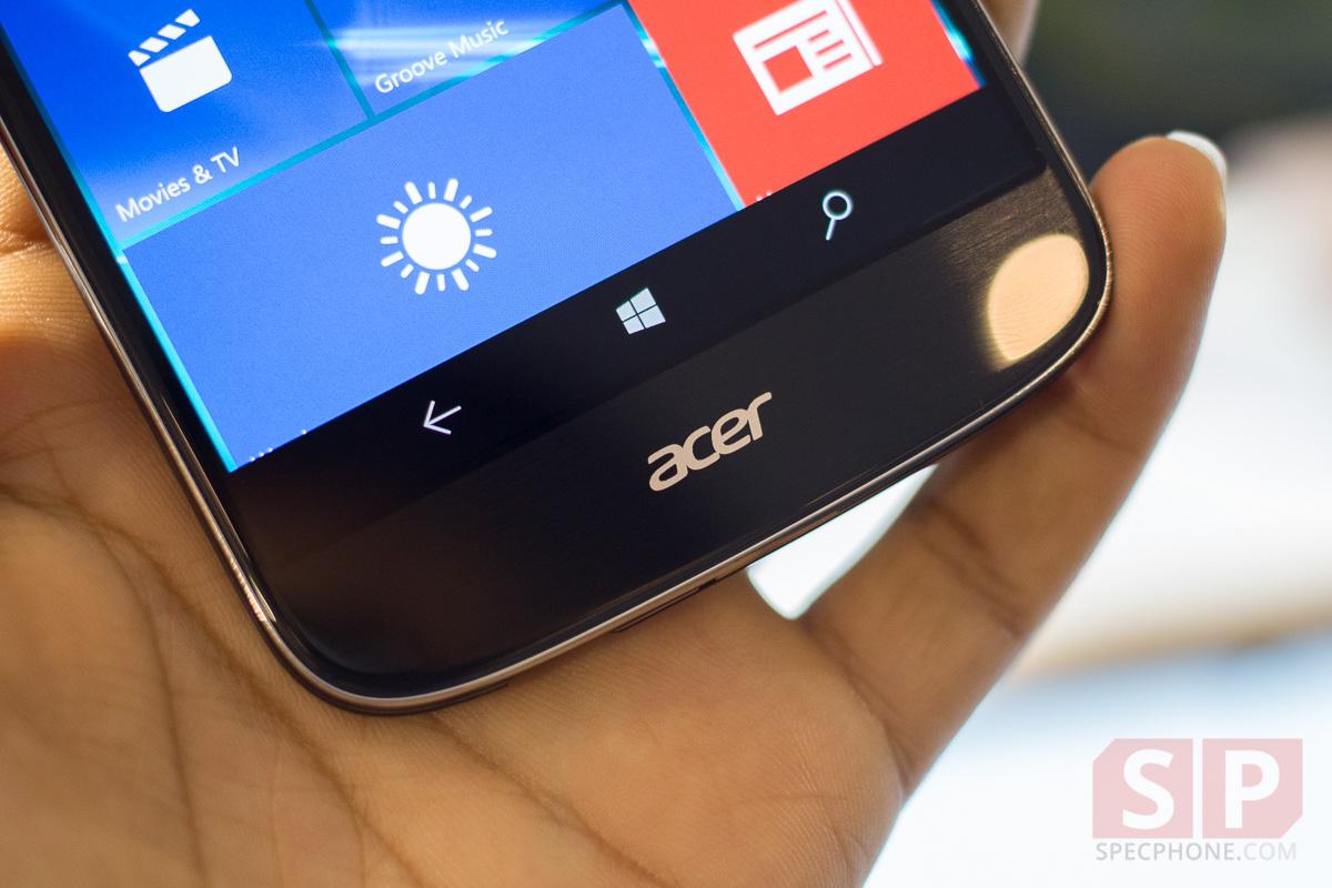 Preview-Acer-Liquid-Jade-Primo-SpecPhone-007