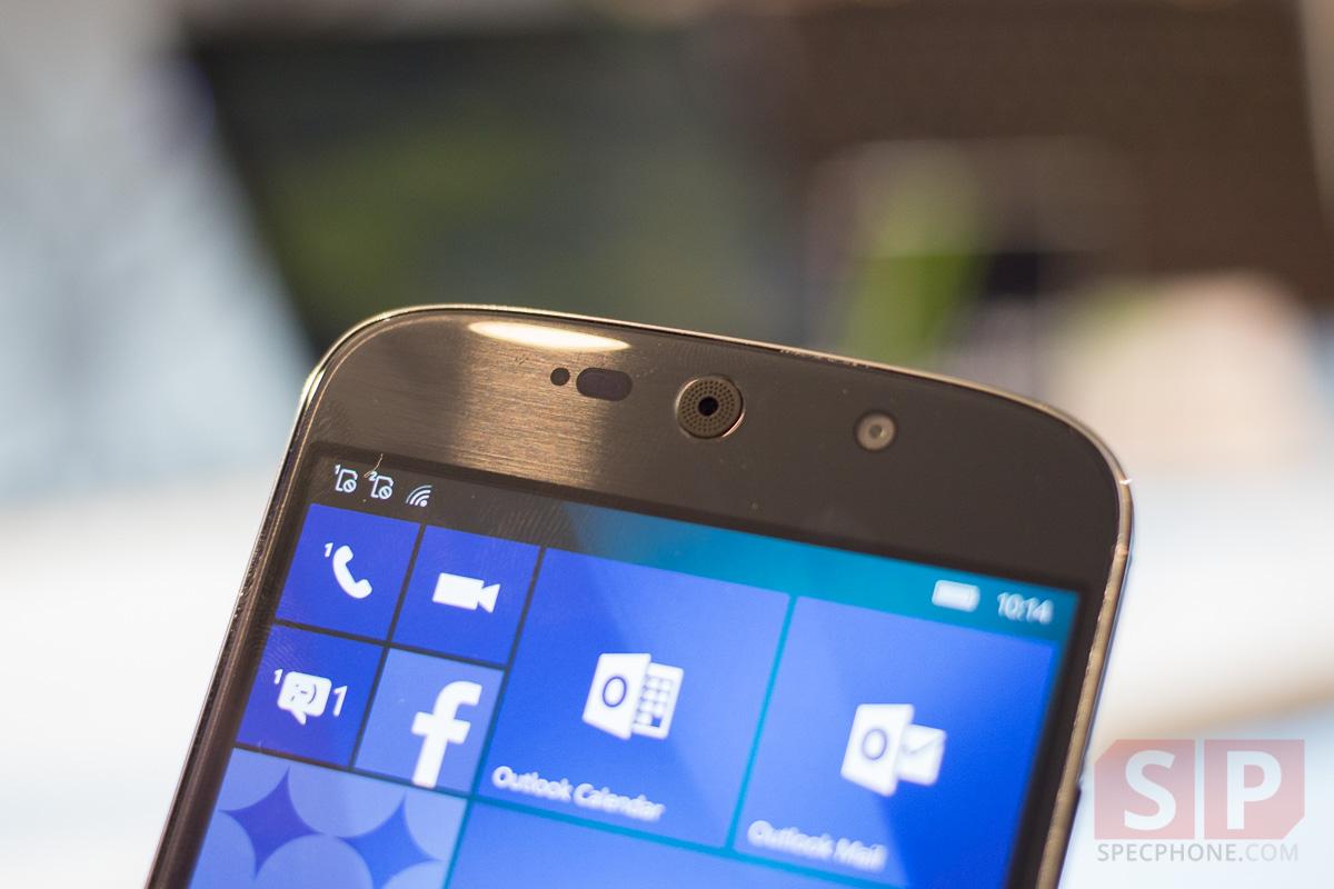 Preview-Acer-Liquid-Jade-Primo-SpecPhone-012