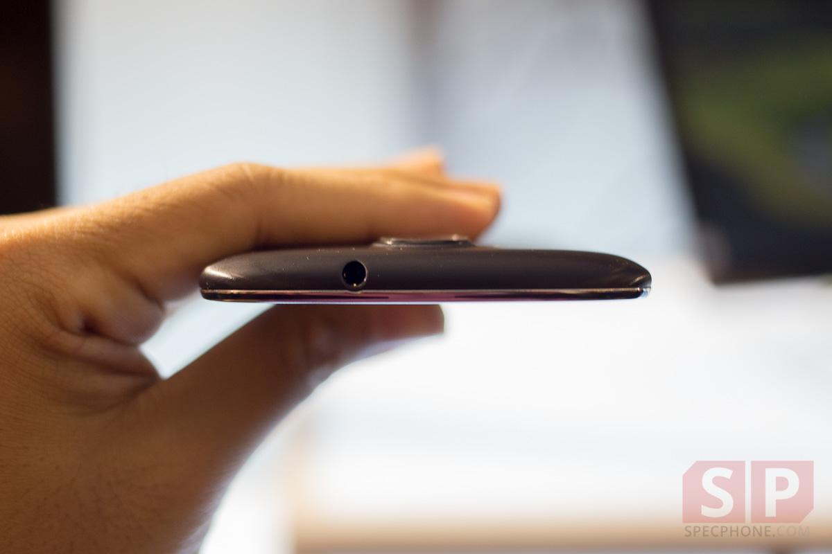 Preview-Acer-Liquid-Jade-Primo-SpecPhone-016