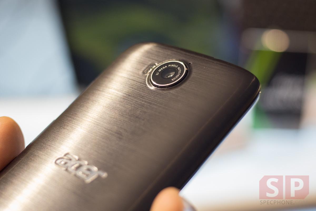 Preview-Acer-Liquid-Jade-Primo-SpecPhone-018