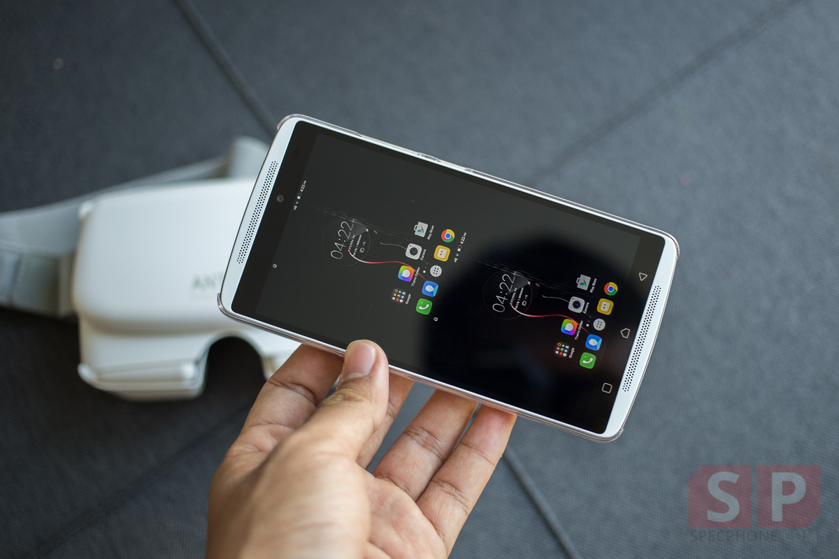 Preview-Lenovo-K4-Note-A7010-SpecPhone-012