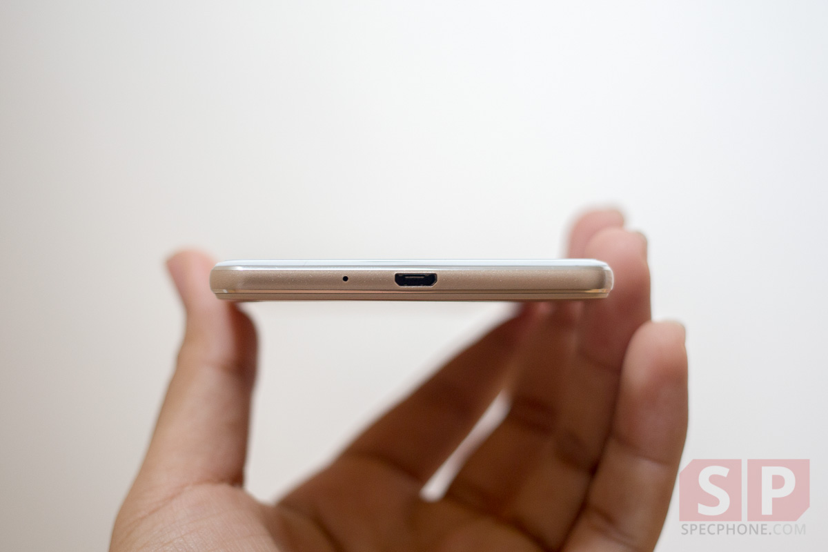 Preview-OPPO-F1-Selfie-Expert-SpecPhone-005