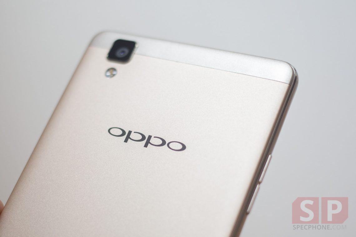[PR] OPPO ยืนยัน ไม่มีส่วนเกี่ยวข้องกับบริษัทใด ๆ ตามข่าวก่อนหน้านี้!!