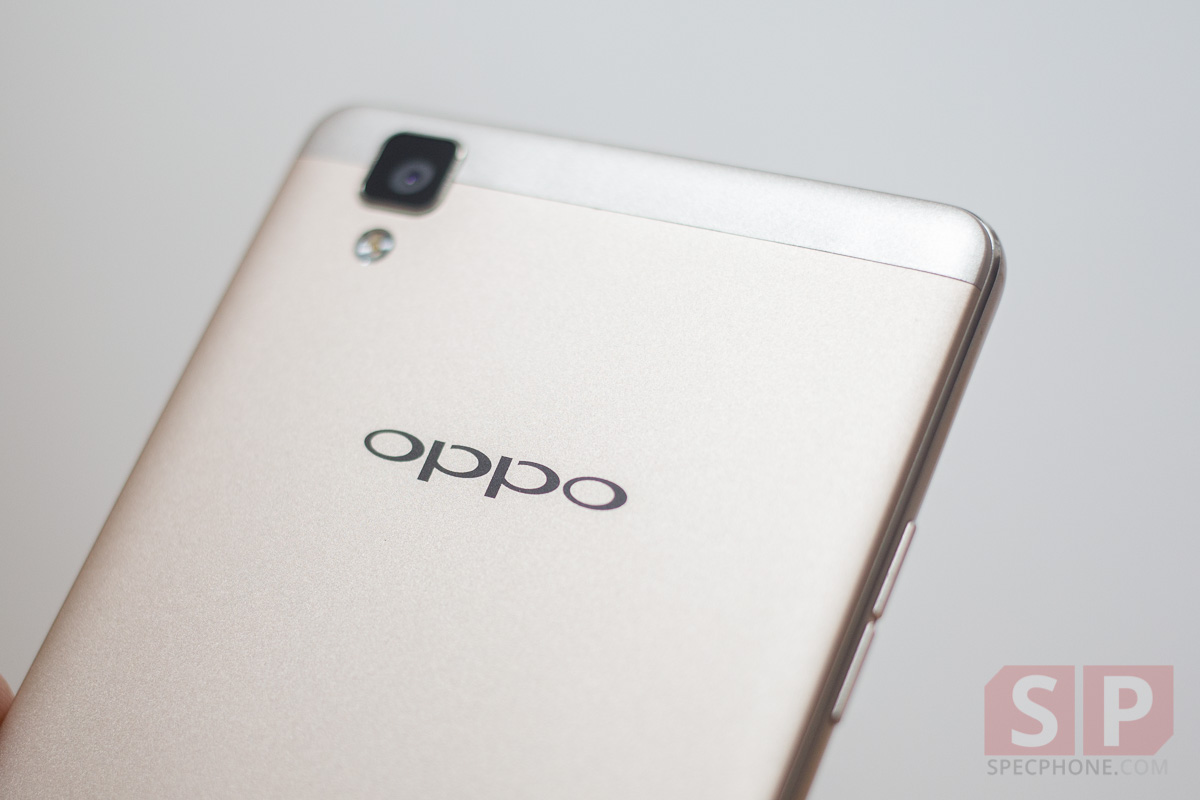 Preview-OPPO-F1-Selfie-Expert-SpecPhone-010