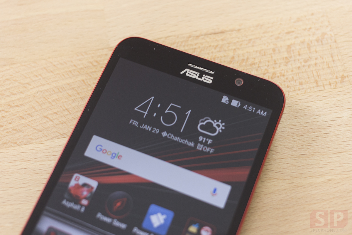Review-ASUS-Zenfone-2-Deluxe-Special-Edition-SpecPhone-00009