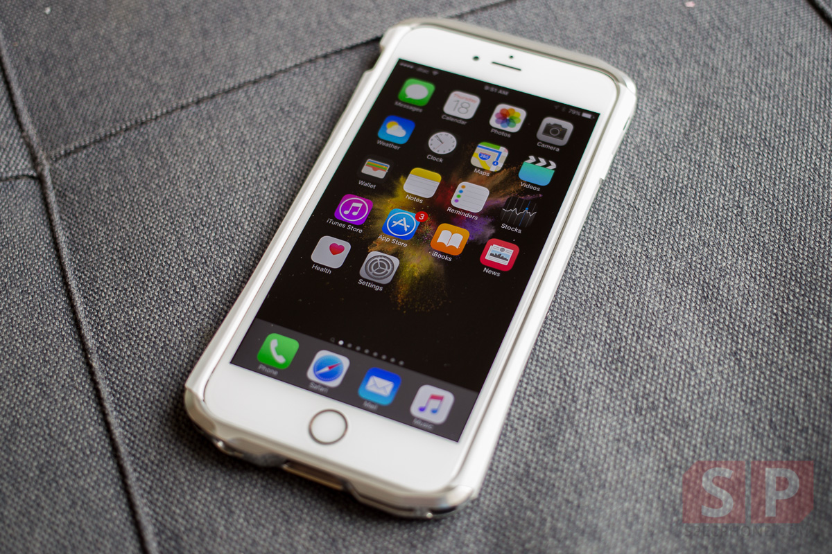 Review-Element-Case-Solace-Chroma-iPhone-6s-Plus-SpecPhone-002