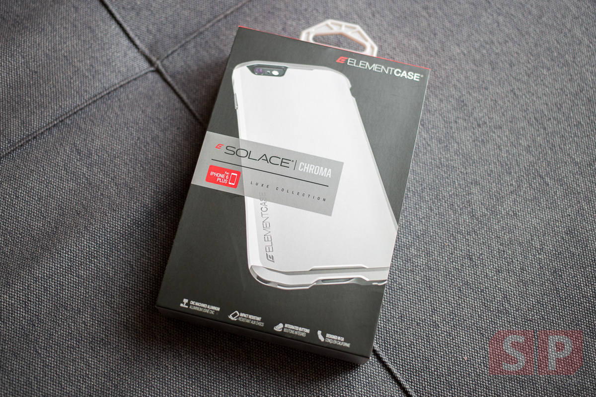 Review-Element-Case-Solace-Chroma-iPhone-6s-Plus-SpecPhone-012