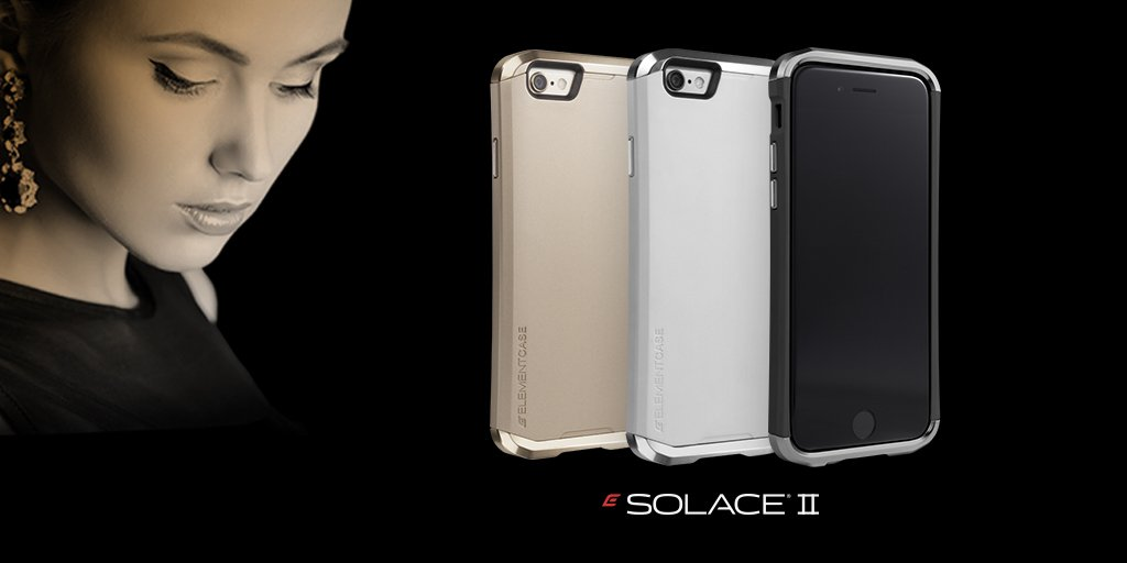 Review-Element-Case-Solace-Chroma-iPhone-6s-Plus-SpecPhone-013