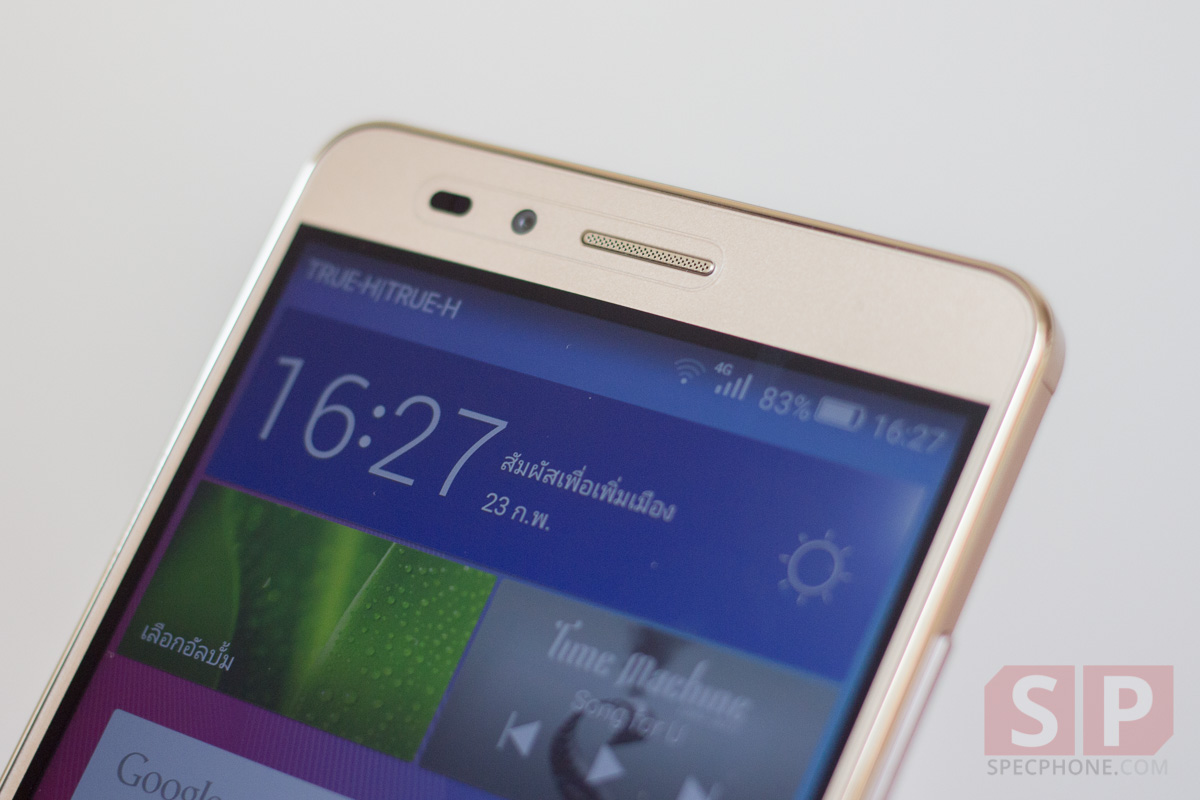 Review-Huawei-GR5-Honor-5X-SpecPhone-003
