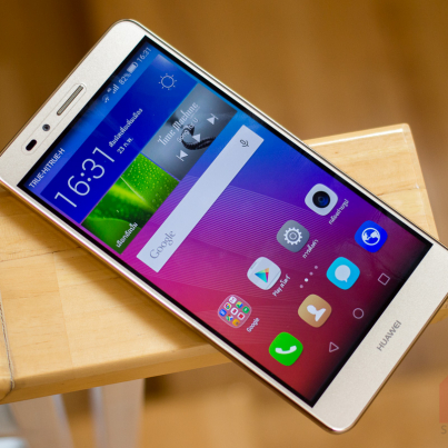 Review-Huawei-GR5-Honor-5X-SpecPhone-008