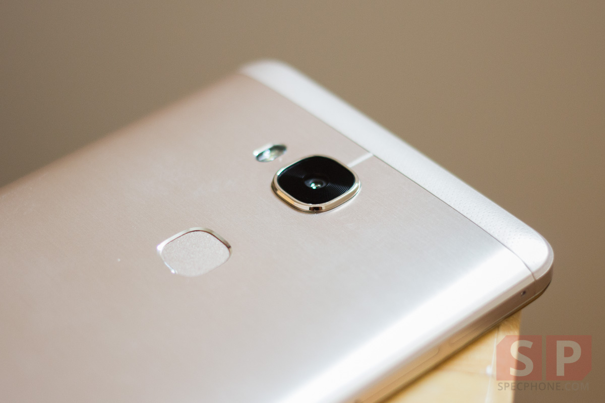 Review-Huawei-GR5-Honor-5X-SpecPhone-009