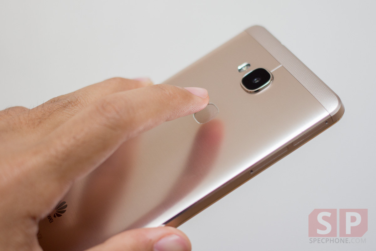 Review-Huawei-GR5-Honor-5X-SpecPhone-013