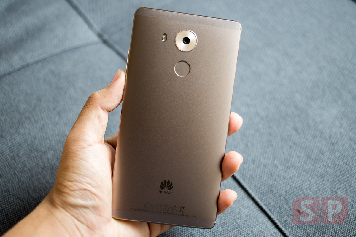 Review-Huawei-Mate-8-Premium-Ram-4-GB-SpecPhone-028